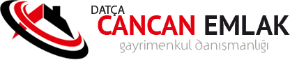 Cancan Immobilien